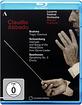 Abbado - Lucerne Festival 2013 Blu-ray