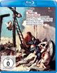 Abbado - Mozart Requiem (Beyer + Smaczny) Blu-ray