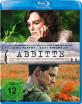 Abbitte Blu-ray