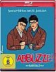 Abbuzze! Der Badesalz-Film (Spezial-Edition zum 20. Jubiläum) Blu-ray