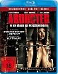 Abducted - In den Händen der Menschenhändler Blu-ray