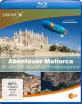 Abenteuer Mallorca - Mit dem ZDF-Zeppelin auf Entdeckungsreise Blu-ray