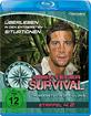 Abenteuer Survival - Staffel 4.2 Blu-ray