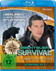 Abenteuer Survival - Staffel 4.1 Blu-ray