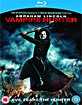 Abraham Lincoln: Vampire Hunter (Blu-ray + UV Copy) (UK Import) Blu-ray