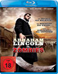 Abraham Lincoln vs. Zombies (Neu ... Blu-ray