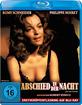 Abschied in der Nacht (1975) Blu-ray