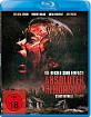 Absoluter Gehorsam - Silent Retreat Blu-ray