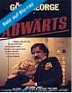 Abwärts (1984) (Edition Deutsche Vita) Blu-ray