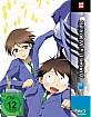Accel World - Vol. 2 Blu-ray