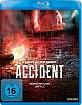 Accident - Mörderischer Unfall