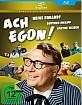 Ach Egon! Blu-ray