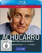 Achucarro - Brahms Piano Konzert Nr. 2 Blu-ray