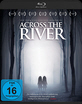Across the River (2013) Blu-ray