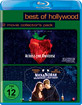 Across the Universe & Nick und Norah - Soundtrack einer Nacht (Best of Hollywood Collection) Blu-ray