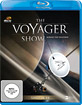 The Voyager Show - Across the Universe Blu-ray