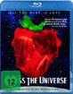 Across the Universe Blu-ray
