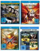 Action Pur Mega Blu-ray Collection Blu-ray