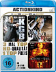 Actionkino Collection Blu-ray