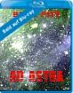 Ad Astra (2019) Blu-ray