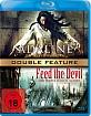Adaline - Die Beschwörung+ Feed the Devil - Der Teufel wartet schon (Double Feature) Blu-ray