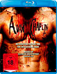 Adam Chaplin (Neuauflage) Blu-ray