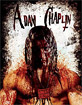 Adam Chaplin - Uncut (Limited Collector's Edition) (AT Import) Blu-ray