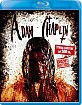 Adam Chaplin - Uncut (Limited Edition) (AT Import) Blu-ray