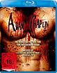Adam Chaplin Blu-ray