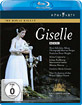 Adam - Giselle (MacGibbon - 2006) Blu-ray