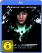 Adam Lambert - Glam Nation Live Blu-ray