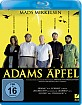 Adams Äpfel Blu-ray