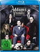 Addams Family (1991) Blu-ray