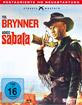 Adios Sabata - Special Edition Blu-ray