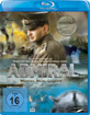 Admiral (2008) Blu-ray