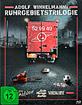 Adolf Winkelmanns Ruhrgebietstrilogie (Neuauflage) Blu-ray