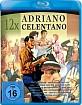 Adriano Celentano 12 Movie Collection (2. Neuauflage) Blu-ray
