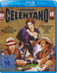 Adriano Celentano 12 Movie Collection Blu-ray