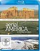 Aerial America - Amerika von oben (Southwest-Collection) Blu-ray