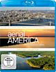 Aerial America - Amerika von oben (Eastcoast-Collection) Blu-ray