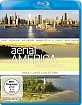 Aerial America - Amerika von oben (Great Lakes Collection) Blu-ray