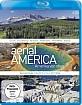 Aerial America - Amerika von oben (Mountain States Collection) Blu-ray