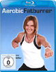 Aerobic Fatburner HD Blu-ray