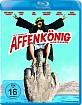 Affenkönig (2016) Blu-ray