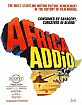 Africa addio (Limited X-Rated Eurocult Collection #43) (Cover D) Blu-ray