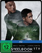 After Earth (Limited Steelbook Edition) Blu-ray