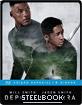 Depois da Terra - Steelbook (PT Import ohne dt. Ton) Blu-ray