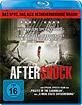 Aftershock (2010) (Neuauflage) Blu-ray