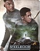 After Earth - Steelbook (Neuauflage) (IT Import ohne dt. Ton) Blu-ray