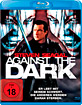 Against the Dark Blu-ray